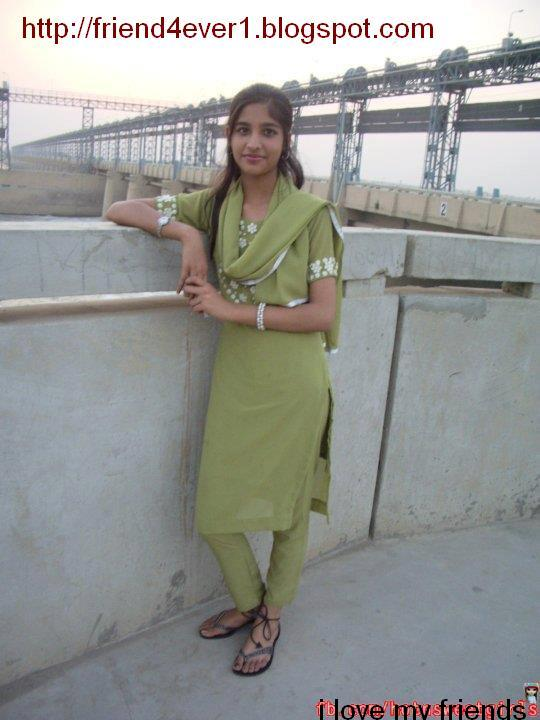 Faisalabad dating sites