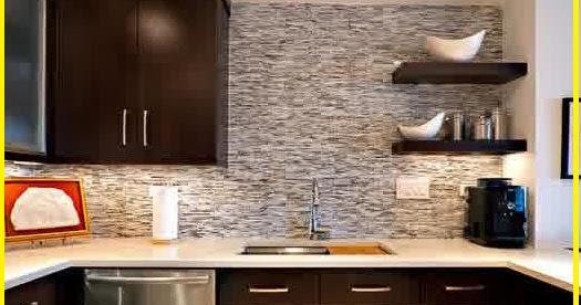 Pengen punya kitchen set bagus tapi dana mepet anda bisa for Kitchen set yang bisa dipindah