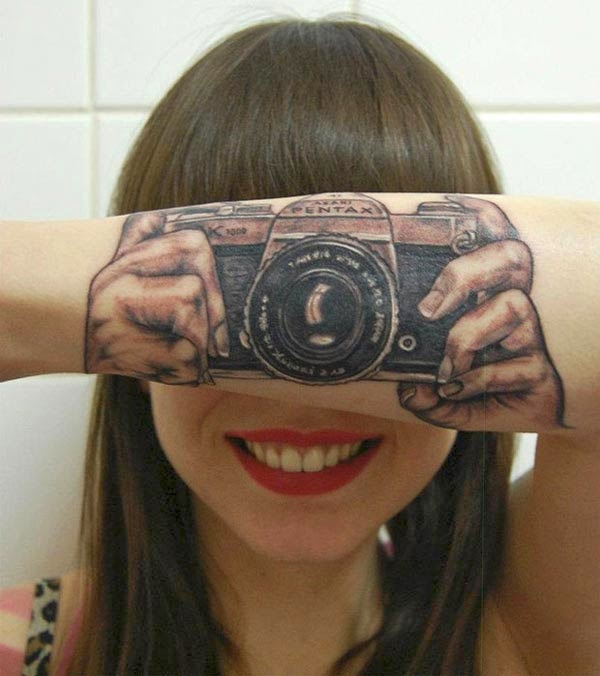 Imagenes de tatuajes chidos