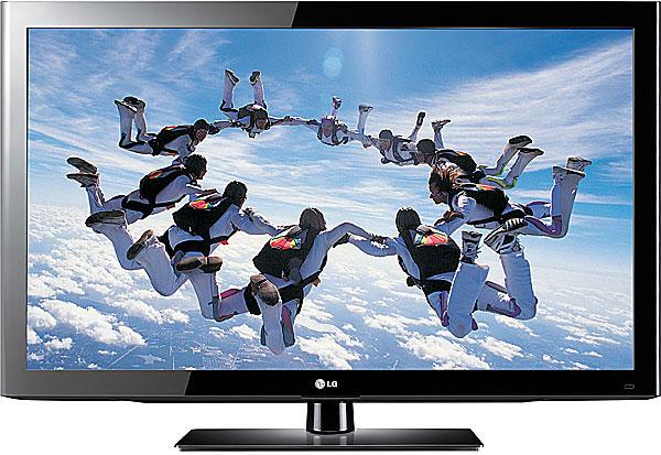50 inch lg plasma 1080p review