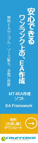 【 MT4関連ソフト 】