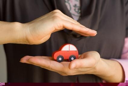 Direct General Quote Impressive General Auto Insurance April 2012
