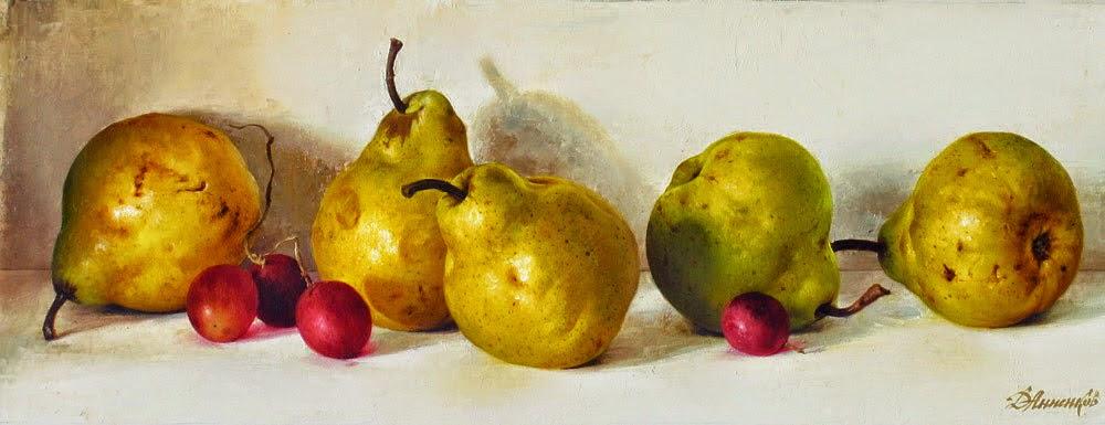 cuadros-de-naturalezas-muertas-frutas