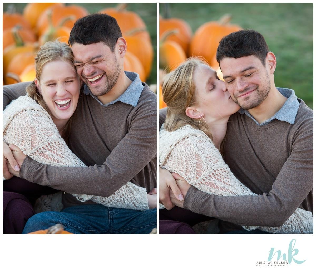 Bethany and Eli's Engagement Bethany and Eli's Engagement 2014 10 28 0017