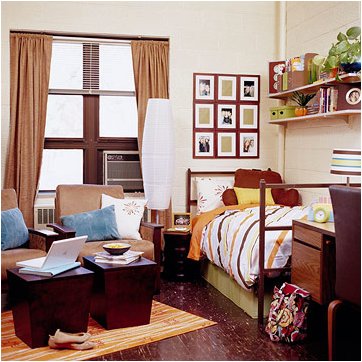 big boys bedroom design ideas room design ideas