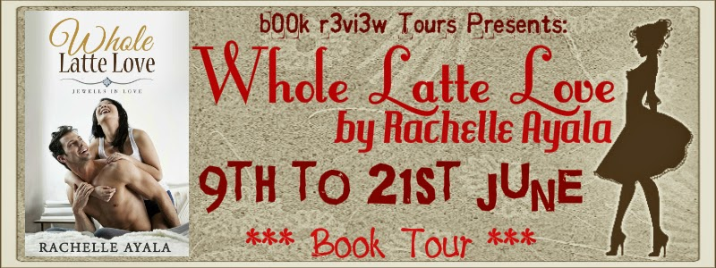 Taming Romeo Review Tour