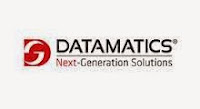 Datamatics Walkin Interview for freshers