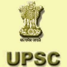 UPSC Jobs Asst Provident Fund Commissioners 2018/2018