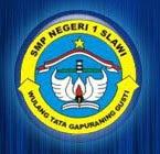 SMPN 1 Slawi
