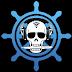 Emblem of Lost Wanted |SMA Terpadu Ar-Risalah Ciamis|