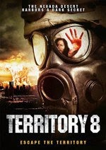 Download Film Territory 8 (2014) DVDRip Subtitle Indonesia
