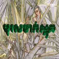 [ Movies ] Chao Chak Smuk - Khmer Movies, - Movies, Khmer Movie, Short Movies