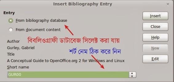 http://1.bp.blogspot.com/-BEqhbYlikCc/UqNC46PyFKI/AAAAAAAABWQ/UrClzcSey3g/s1600/Insert+Bibliography+Entry_005.jpg