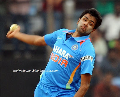 Indian World Cup 2011 squad by cool wallpapers at cool and beautiful wallpapers