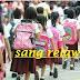Surat Pengantar dan Sambutan Mendikbud Pada Hari Pertama Masuk Sekolah Juli 2015