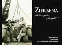Zierbena y su gente - Vol. 2