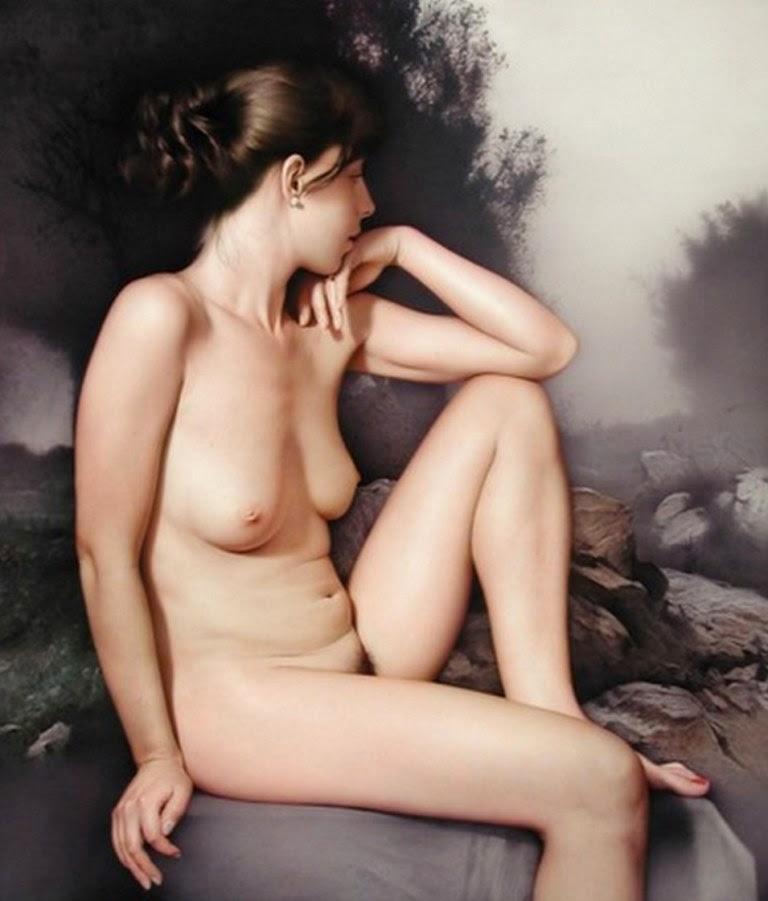 cuadro-de-mujer-pintado-al-oleo
