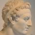 بطليموس الثانى حاكما على مصر