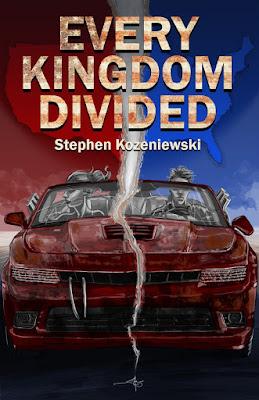 http://www.amazon.com/Every-Kingdom-Divided-Stephen-Kozeniewski-ebook/dp/B019G6CYLG/ref=la_B00FFLC5Y8_1_11?s=books&ie=UTF8&qid=1450371471&sr=1-11