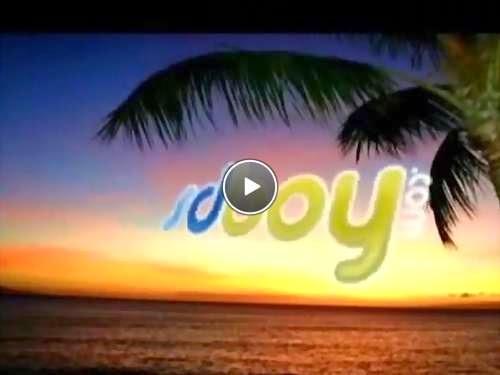 gay teen cum eaters video