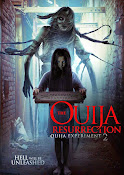 The Ouija Experiment 2: Theatre of Death (2015) ()