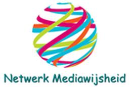 Netwerkmediawijsheid.jouwweb.nl