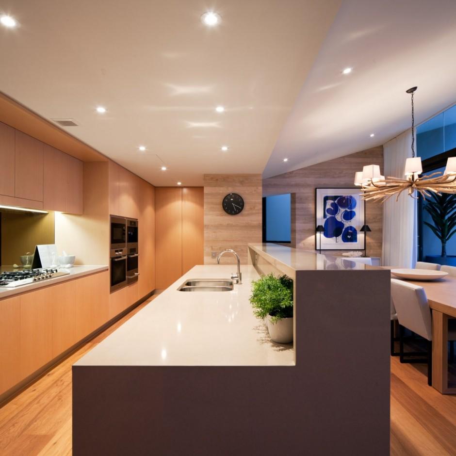 Atemporal Decor: Cozinhas Integradas