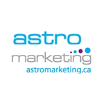 Astro Marketing