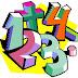 Dinamica para Grupos: Los Numeros