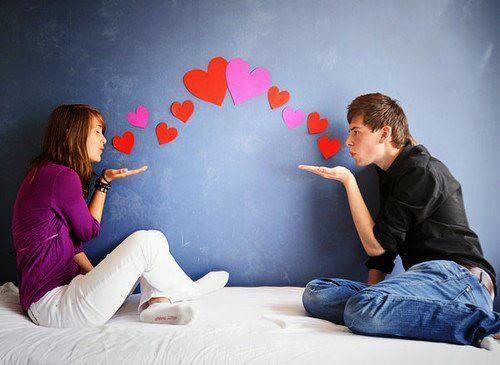نتيجة بحث الصور عن photo love and romance 2015