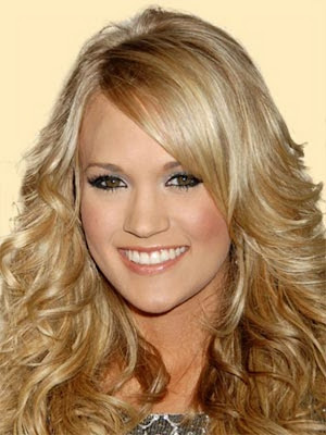 Curly Long Hair, Long Hairstyle 2011, Hairstyle 2011, New Long Hairstyle 2011, Celebrity Long Hairstyles 2022