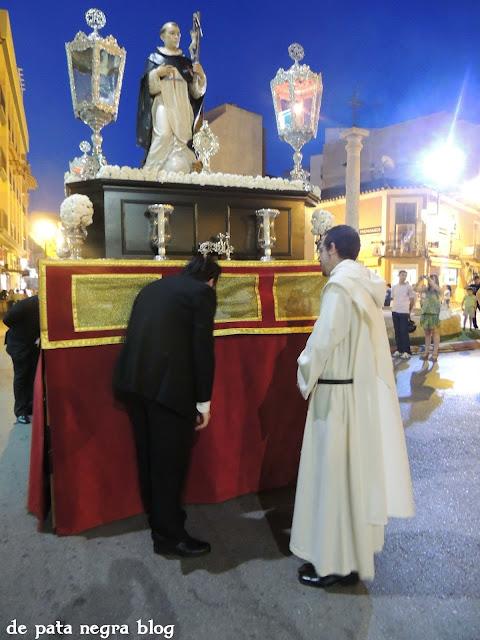 San Juan Bautista de la Concepcion