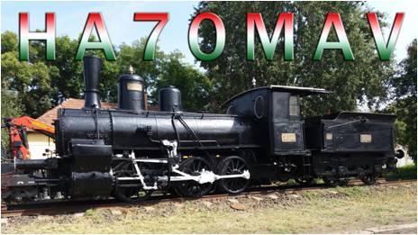 HA70MAV