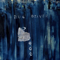 The Top 50 Albums of 2014: 49. Busdriver - Perfect Hair