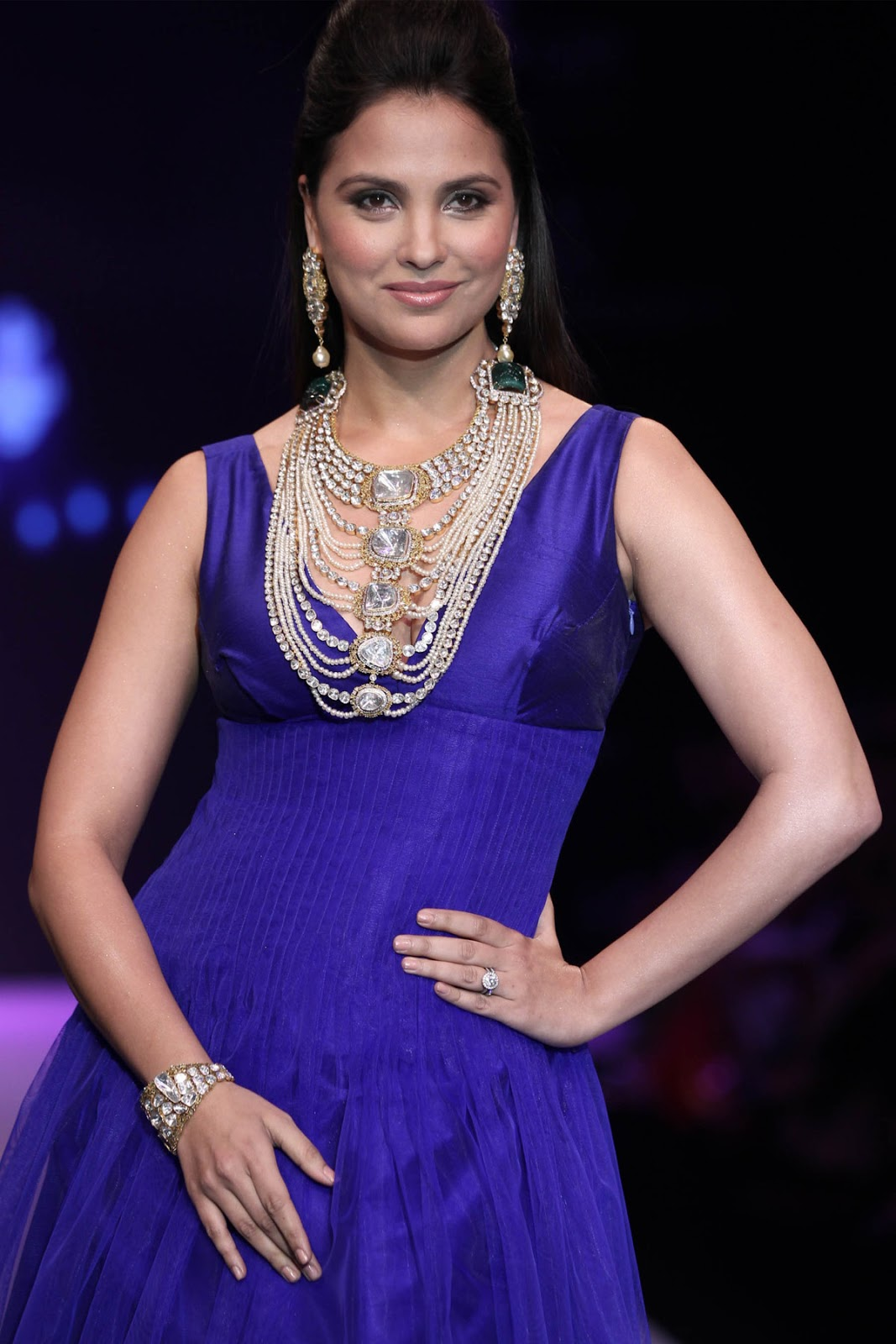 lara dutta movies - photo #45