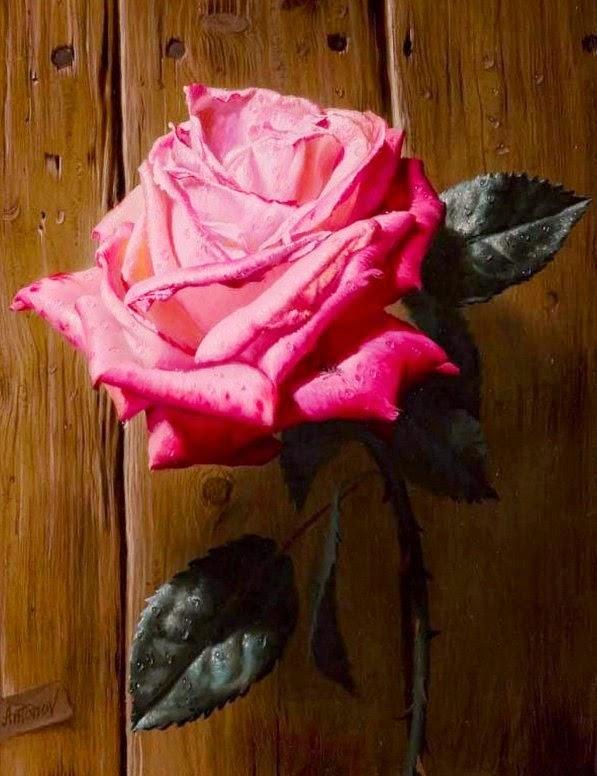 pinturas-decorativas-de-flores