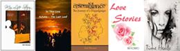Books by Arti Honrao