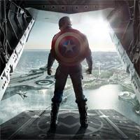 10 listas de intereses diferente para El Capitán América