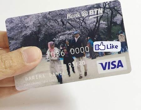Nomor Call Center CS Kartu Kredit BTN