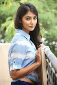 Pooja hegde gorgeous photo shoot-thumbnail-27