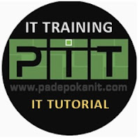 Padepokan IT Course