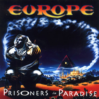 Europe-1991-Prisioners-in-Paradise