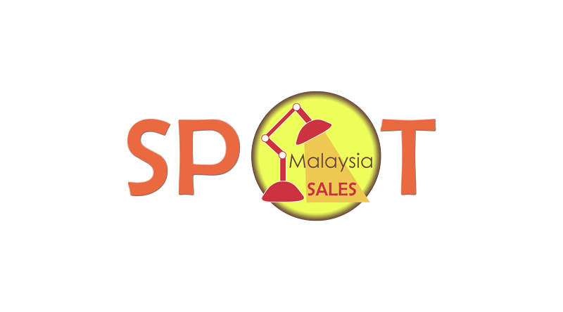 Spot for Sales in Malaysia