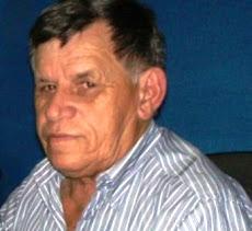Edson Moraes