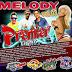 CD PREMIER LIGTH vol. 03 MELODY . 12.2014. M.S.I.PRODUÇÃO