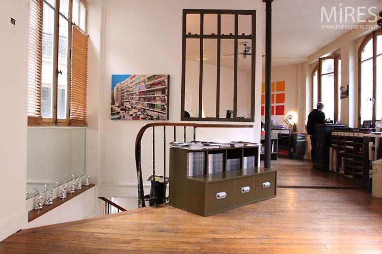 lovelyliving leurs id es mes envies. Black Bedroom Furniture Sets. Home Design Ideas