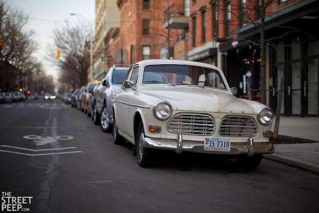 Champion Auto Sales  Brooklyn NY Read Consumer reviews