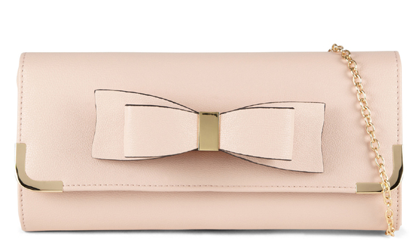 http://www.aldoshoes.com/us/en_US/handbags/clutches-%26-evening-bags/c/343/THAN/p/38116666-55