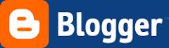 <<<---Blogger--->>>