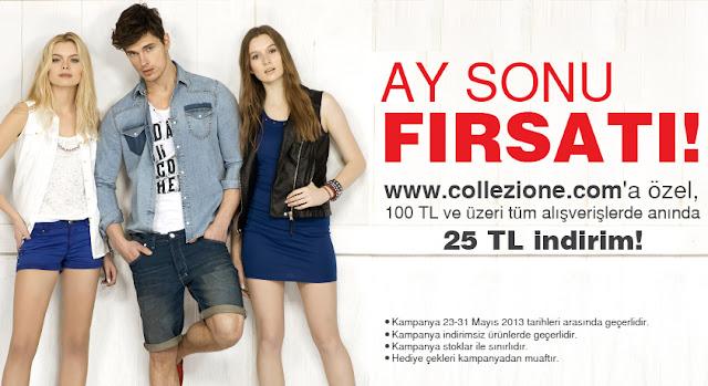 2013 bluz modelleri, bluz, Collezione, Giyim, gömlek, gömlek modelleri, kısa kol, Koleksiyon, moda, puantiye, trend, tunik, yaz,